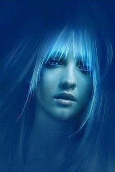 http://cs876.vkontakte.ru/u7038385/110365902/x_8c19f5df2e.jpg