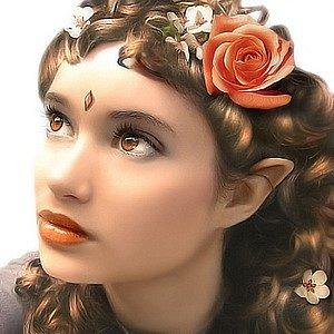 http://cs876.vkontakte.ru/u7038385/110365902/x_9128c149.jpg