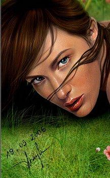 http://cs876.vkontakte.ru/u7038385/110365902/x_9404e4d6.jpg