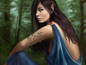 http://cs876.vkontakte.ru/u7038385/110365902/x_a0c79d42.jpg