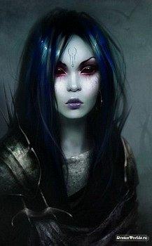 http://cs876.vkontakte.ru/u7038385/110365902/x_a283ca72.jpg