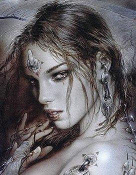 http://cs876.vkontakte.ru/u7038385/110365902/x_d45a6a46.jpg