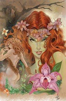 http://cs876.vkontakte.ru/u7038385/110365902/x_d50d71b5.jpg
