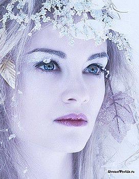 http://cs876.vkontakte.ru/u7038385/110365902/x_df45e987.jpg