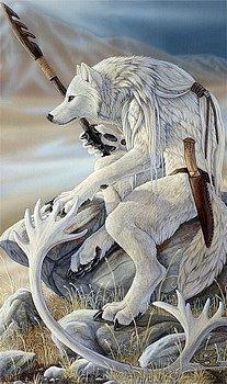 http://cs876.vkontakte.ru/u7038385/110365902/x_ee0897f9.jpg