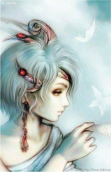 http://cs876.vkontakte.ru/u7038385/110365902/x_f5147b31.jpg