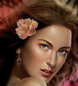 http://cs876.vkontakte.ru/u7038385/110690981/x_0dd79de9.jpg