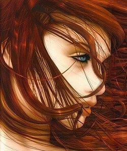 http://cs876.vkontakte.ru/u7038385/110690981/x_13c42594.jpg