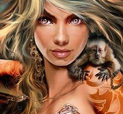 http://cs876.vkontakte.ru/u7038385/110690981/x_1bd54400.jpg