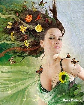 http://cs876.vkontakte.ru/u7038385/110690981/x_26b40979.jpg
