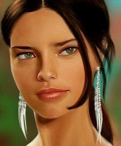 http://cs876.vkontakte.ru/u7038385/110690981/x_2f264ee2.jpg