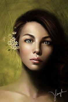 http://cs876.vkontakte.ru/u7038385/110690981/x_375f0ba5.jpg