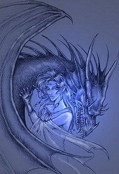 http://cs876.vkontakte.ru/u7038385/110690981/x_687a4f7e.jpg