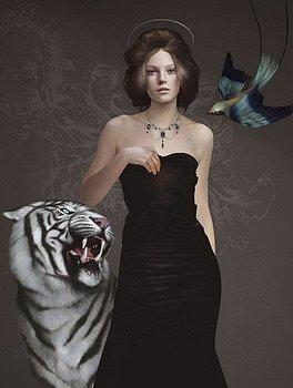 http://cs876.vkontakte.ru/u7038385/110690981/x_6982712d.jpg