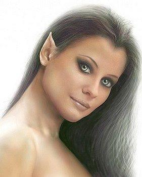 http://cs876.vkontakte.ru/u7038385/110690981/x_784f45ea.jpg