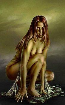 http://cs876.vkontakte.ru/u7038385/110690981/x_8511b07b.jpg