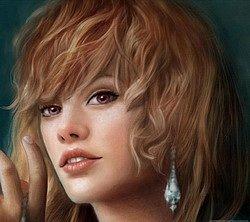 http://cs876.vkontakte.ru/u7038385/110690981/x_9f5124b0.jpg