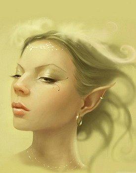 http://cs876.vkontakte.ru/u7038385/110690981/x_a4c9aeaf.jpg