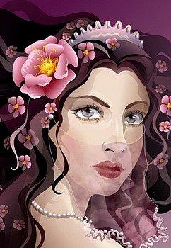 http://cs876.vkontakte.ru/u7038385/110690981/x_a6d5cbf9.jpg