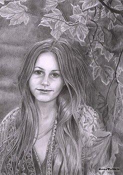 http://cs876.vkontakte.ru/u7038385/110690981/x_acc2fc6c.jpg