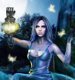 http://cs876.vkontakte.ru/u7038385/110690981/x_ae59d35b.jpg