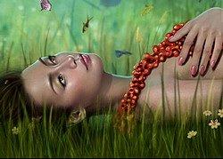http://cs876.vkontakte.ru/u7038385/110690981/x_b83f2259.jpg