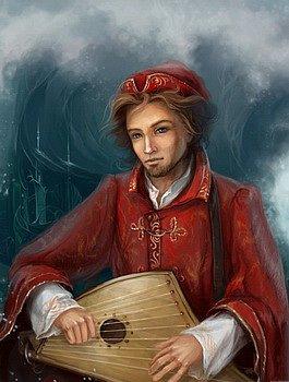 http://cs876.vkontakte.ru/u7038385/110690981/x_b85e8757.jpg