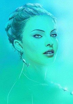 http://cs876.vkontakte.ru/u7038385/110690981/x_b94e9375.jpg