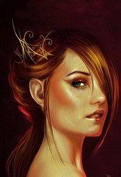 http://cs876.vkontakte.ru/u7038385/110690981/x_bd38a310.jpg