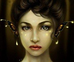 http://cs876.vkontakte.ru/u7038385/110690981/x_d9156d21.jpg