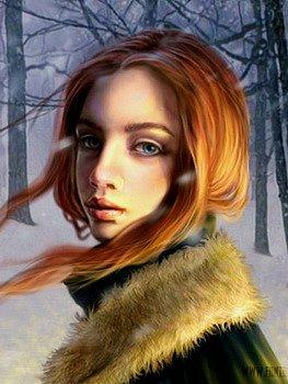 http://cs876.vkontakte.ru/u7038385/110690981/x_e4e36f38.jpg