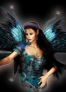 http://cs876.vkontakte.ru/u7038385/110690981/x_e55be629.jpg