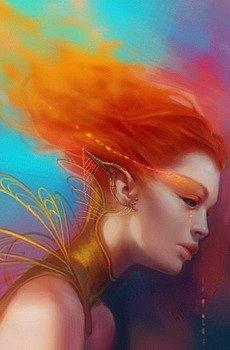 http://cs876.vkontakte.ru/u7038385/110690981/x_f6c2d3b2.jpg