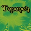 ТОРОПЕЦ - Официальная группа