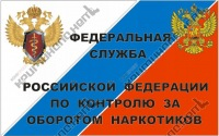 Mr. S e r g e y  ( r u s ), 13 мая , Москва, id104154014