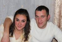 Анатолий Чорба, 29 января , Винница, id106324012