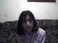Сюзанна Варданян, 31 января , Тобольск, id126367422