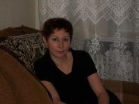 Оксана Исаенко, 7 октября , Ивот, id131315369