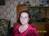 Светлана Белова, 24 июля 1957, Ижевск, id133745260