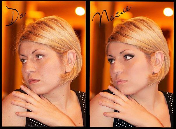 Фотошоп для аватарок, бесплатные фото ...: pictures11.ru/fotoshop-dlya-avatarok.html