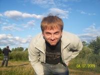 Дмитрий Размолодин, 29 июля 1991, Липецк, id58600726
