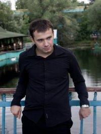 Алексей Кондратьев, 5 апреля 1999, Уфа, id80842422