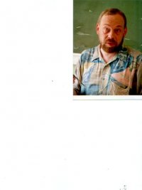 Дмитрий Прокудин, 5 апреля 1989, Москва, id85912248