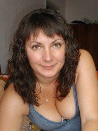 Евгения Пшеничная, 8 июня 1989, Киров, id93761566
