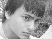Marco Rocca, 22 июня 1998, Вышний Волочек, id97972755