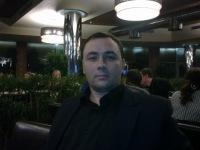 Сергей Заблоцкий, 27 сентября 1993, Донецк, id99240367