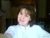 Ириночка Бакулина, 8 декабря , Волгоград, id103815732