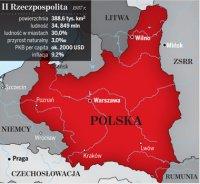 Wielka Polska, 22 июня , Днепропетровск, id42160840