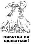 Ghj Ghjhg, 12 марта 1995, Москва, id73635702
