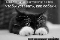 Vika Kravrenko, 5 апреля , Киев, id122476192